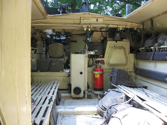 "APC, ""Armored Personal Carrier"", Artillerieführungspanzer, ""Austrian Armed Forces"", ""Austrian Army"", ""Saurer SPZA1"", ""Schützenpanzer  SpzA1üsMG"", ""österreichisches Bundesheer"", Bundesheer, ÖBH, üsMG"
