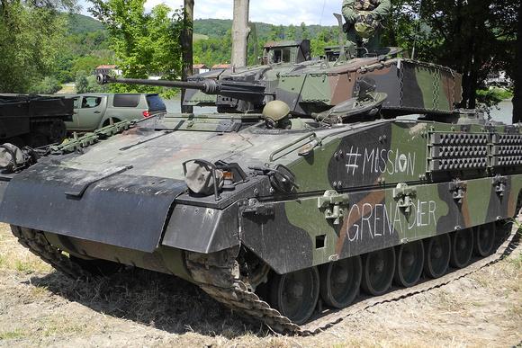 "ASCOD, ""Austrian Armed forces"", ""Austrian Army"", Panzertruppenschule, Pizarro, Schützenpanzer, Ulan, apc, ""österreichisches Bundesheer"", Bundesheer, Schützenpanzer, ""Schützenpanzer Ulan"""
