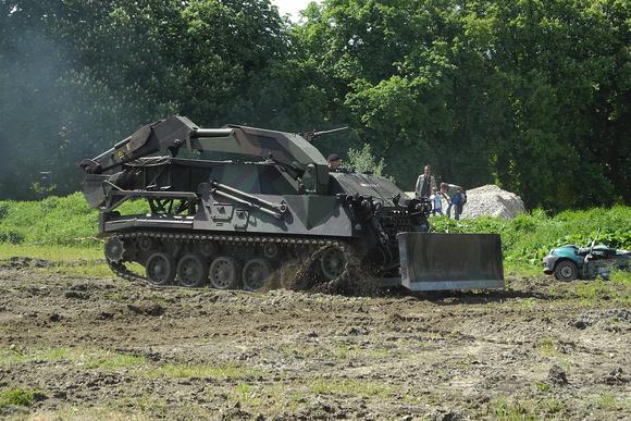 """Austrian Armed Forces"", ""Austrian Army"", BH, Bergepanzer, "" Pionierpanzer 4KH 7FA-Pi"", "", Bundesheer, ""Melker Pioniere"", Panzertruppenschule, ""recovery tank Greif"", ÖBH, ""österreichisches Bundesheer"""
