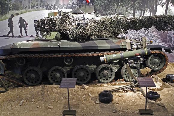 """Austrian Military Museum"", ""Institute of Military History"", ""Schutz und Hilfe"",   ""Jagdpanzer Kürassier"", Jeep, Bundesheer, Austrian Armed Forces"", ""Austrian Army"", Kürassier, ""Kürassier mit 105mm M6"