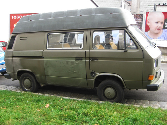 "(T4), 1T, Audi, ""Audi A6"", ""Austrian Armed Forces"", ""Austrian Army"", B, Bundesheer, Doppelkabine, Ford, Ford, ""Ford Focus"", ""Ford Transit"", Golf, Hochraumkastenwagen, ""Hochraumkastenwagen 1T VW251"", I"