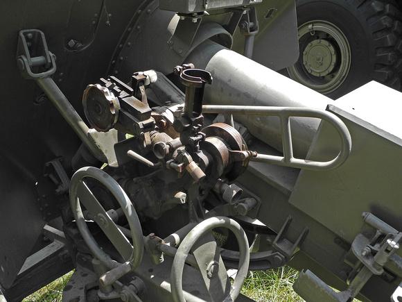 """""""85mm Panzerabwehrkanone 52/55"""", """"AT gun"""", """"Anti Tank Gun"""", """"Antitank Gun"""", """"Austrian Armed Forces"""", """"Austrian Army"""", Bundesheer, Heeresgeschichtliches_Museum, """"Museum_of_Military History/Vienna"""", Pak"""