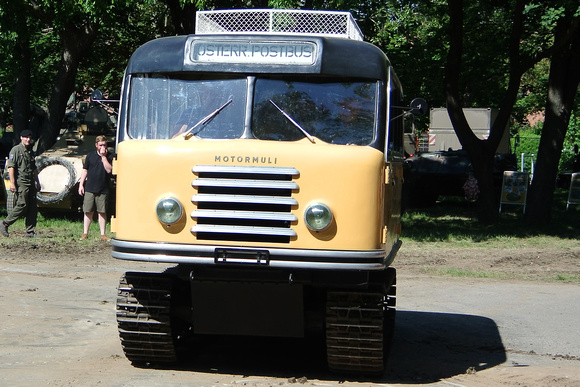 """Armored Personal Carrier"", ""Austrian Armed Forces,"", ""Austrian Army"", ""Austrian Military Museum"", BMW, Bundesheer, CAMO, ""CCKW 352"", ""CCKW 353"", ""Canada Dodge"", Chevy, Daimler, ""Daimler Dingo"", Dingo"