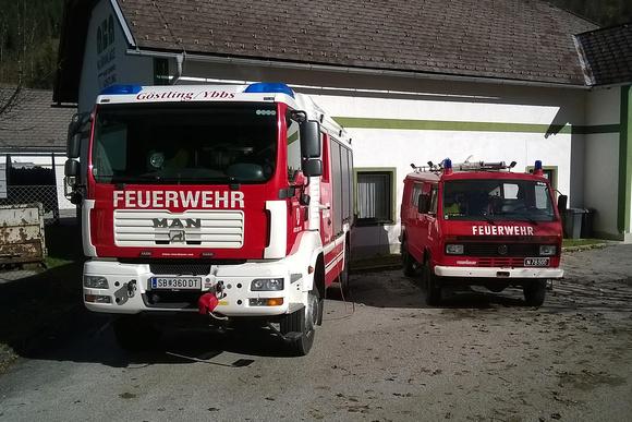 """VW LT40 KLFA"", ""MAN RLFA 2000"", LT40, KLFA, MAN, RLFA2000, RLFA, ""VW MTFA"", MTFA, ""VW LT 35 KLFA"", LT35, ""Mercedes-Benz 405 LF"", Rosenbauer, Feuerwehr, ""Freiwillige Feuerwehr"", ""fire brigade"", Pompie"