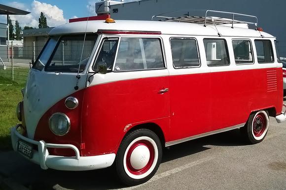 """Kleinbus, Kastenwagen, Pritschenwagen, Volkswagen, Käfer, Bully, Bulli, VW, T1, T2, T3, T3, """"VW Transporter T1"""", """"VW Transporter T2"""", """"VW Transporter T3"""", Doppelkabine, Campingbus, Hochdach, Herbie, S"""