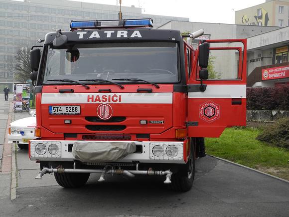 """""""Tatra 815 Feuerwehr"""", """"Tatra 815 Hasici"""", Hasici, """"Tatra 815"""", """"Fire Brigade"""", Pompiers, """"Tatra Feuerwehr TERRN01"""", """"Tatra Hasici"""", """"Tatra TERRN01"""", TERRN01, """"Tatra Beta"""", """"Tatra 613 Rettungswagen"""","""