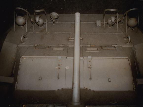 """""""Amerikanischer Spähpanzerwagen M8"""", """"M8 Greyhound"""", """"B-Gendarmerie"""", """"österreichisches Bundesheer"""" """"Austrian Army"""" """"Museum of Military History Vienna"""" """"Austrian Armed forces"""", HGM, M8, """"Panzerspähwag"""