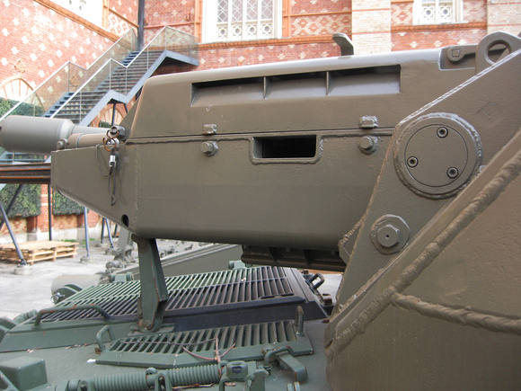 """APC, """"Armored Personal Carrier"""", """"Austrian Armed Forces"""", """"Austrian Army"""", """"Saurer SPZA1"""", """"Schützenpanzer MK66"""", """"österreichisches Bundesheer"""", Bundesheer, MK66"""