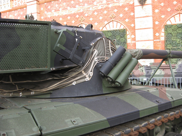 """4KH6FA FL-SK105"", 4KH7FA-SK105, A2, ""Austrian Armed Forces"", ""Austrian Army"", Bundesheer, ""FL-120S Turm"", ""Jagdpanzer K"", ""Jagdpanzer Kürassier"", Kippteil, Kürassier, ""Kürassier A1"", ""Kürassier A2"","