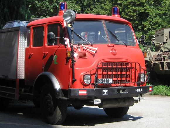 """680er, """"Austrian Armed Forces"""", """"Austrian Army"""", Lastkraftwagen, """"Steyr 680M"""", """"Steyr Diesel 680M"""", """"Steyr LKW"""", """"Steyr Truck"""", """"österreichisches Bundesheer"""", """"Traditionsverband Heereskraftfahrwesen"""","""