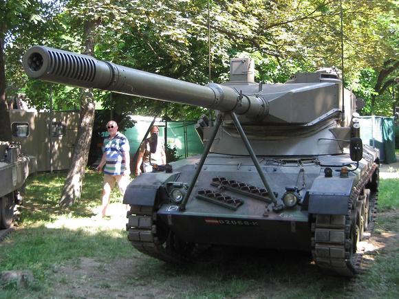 """""""Austrian Armed Forces"""", """"Austrian Army"""", Bundesheer, """"österreichisches Bundesheer"""", ÖBH, Kürassier, """"Jagdpanzer K""""; Jagdpanzer; """"Kürassier A1""""; """"Kürassier A2""""; Kürassier Prototype""""; """"Kürassier mit 10"""