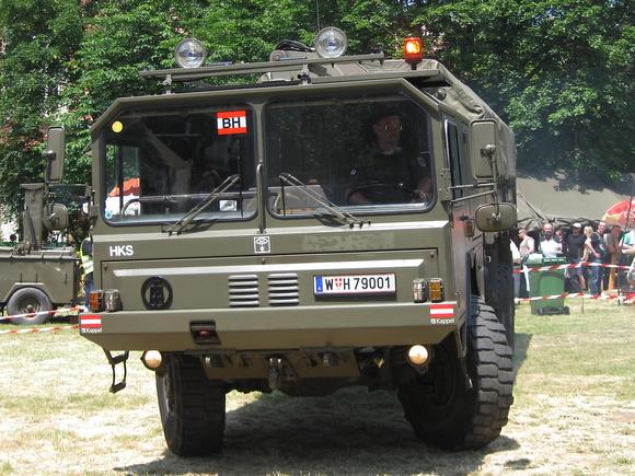 """Austrian Armed forces"", ""Austrian Army"", BH, Bundesheer, "" schwerer Geländegängiger Lastkraftwagen D (20.320) 10t"", Heer, KFOR, Lastkraftwagen, OEAF, ""OEAF sLKW"", sLKW, ""sLKW 20320"", ""sLKW KFOR"", ""sL"