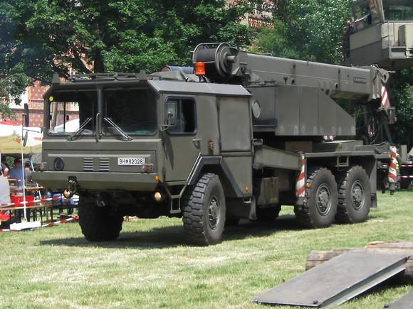"""Austrian Armed forces"", ""Austrian Army"", BH, Bundesheer, D, "" schwerer Geländegängiger Lastkraftwagen D (20.320) 10t"", Heer, KFOR, Lastkraftwagen, OEAF, ""OEAF sLKW"", sLKW, ""sLKW 20320"", ""sLKW KFOR"","