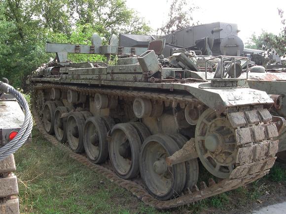 """""""Austrian Armed Forces""""; """"österreichisches Bundesheer"""";  """"Austrian Army""""; """"Museum of Military History/Vienna""""; """"Heeresgeschichtliches Museum""""; Bundesheer, Panzer, tank, Centurion; """"Centurion MkV/2"""";"""