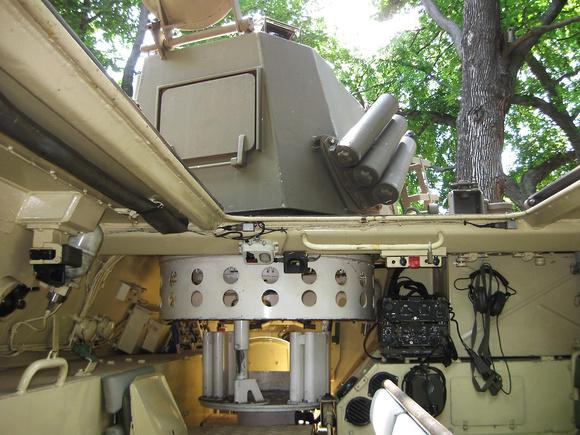 "APC, ""Armored Personal Carrier"", ""Austrian Armed Forces"", ""Austrian Army"", ""FlAPz 4K 7FA-FlA30"", Schützenpanzer, ""österreichisches Bundesheer"", Bundesheer, ÖBH, ""KSPz MK-R"""