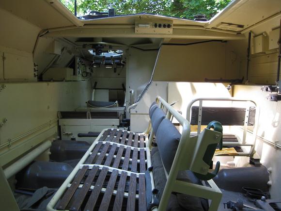 """""""4K3FA - Fü/Fla Führungspanzer"""", APC, """"Armored Personal Carrier"""", """"Austrian Armed Forces"""", """"Austrian Army"""", """"Schützenpanzer üsMG"""", """"österreichisches Bundesheer"""", Bundesheer, ÖBH"""