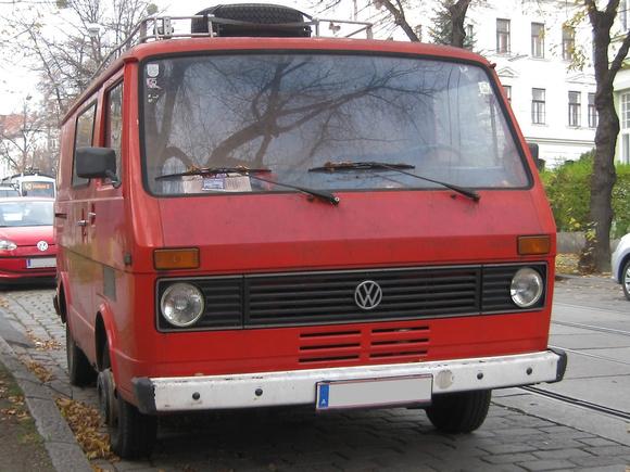 """Volkswagen LT35 Rosenbauer"",  ""Volkswagen LT35"",  ""Volkswagen LT35 Rosenbauer"", ""Freiwillige Feuerwehr"",  ""Fire Brigade"", VW, Volkswagen, Rosenbauer,walkaround"