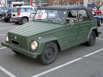 """VW, """"Austrian Armed Forces"""", """"Austrian Armed Forces"""", """"Austrian Army"""", """"Austrian Army"""", Bundesheer, Jagdwagen, Jagdwagen, """"Leichter Militär-Personenkraftwagen 181"""", VW, """"VW 181"""", """"VW 181 Jagdwagen"""", V"""
