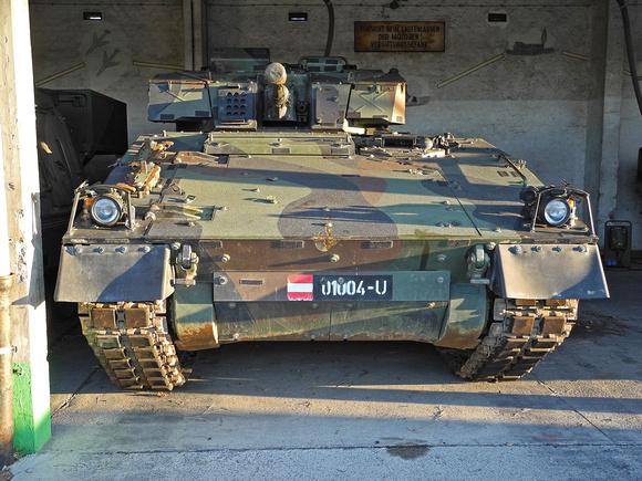 """""""Austrian Armed Forces"""", """"Austrian Army"""", Bundesheer, ÖBH, """"österreichisches Bundesheer"""", Panzer, Ulan, """"Schützenpanzer Ulan"""", Schützenpanzer, Spz, """"Spz Ulan"""", APC, ASCOD,""""Austrian-Spanish Co-operativ"""