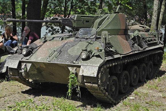 "APC, ""Armored Personal Carrier"", ""Austrian Armed Forces"", ""Austrian Army"", ""SPZ A1 MK66"", Schützenpanzer, ""österreichisches Bundesheer"", Saurer, Bundesheer, ÖBH"